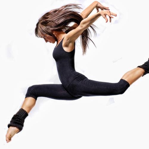 moderna danza faredanza